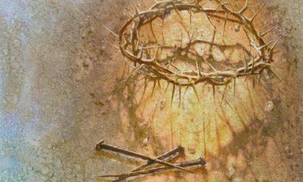 Что делает Христа слабым?