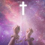 Конец Закона – Христос